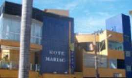 HOTEL POUSADA MARIACHIS