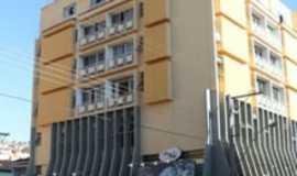 HOTEL MILÊNIO