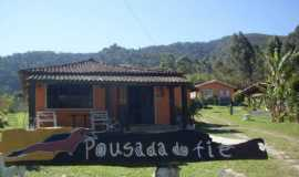 POUSADA DO TIÊ