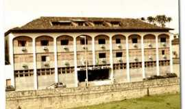 HOTEL PONTE REAL