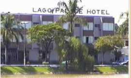 LAGO PALACE HOTEL