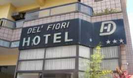 HOTEL DEL FIORI