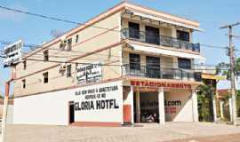 GLÓRIA HOTEL I e II