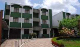 JARUMÃ HOTEL