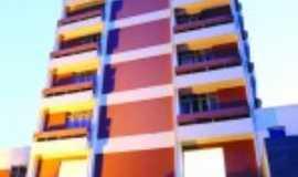 ZOGHBI ALL SUÍTES HOTEL