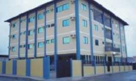 MARUJO'S SUÍTE HOTEL POUSADA