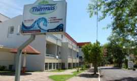 Hotel Thermas