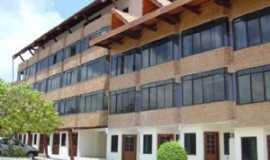 AMAZÔNIA ATLÂNTICO HOTEL RESORT