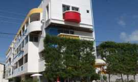 FORMOSA APART HOTEL POUSADA