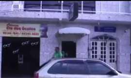 HOTEL POUSADA BELLA DO MARAJÓ