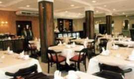 HOTEL EXCLUSIVO