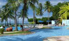 HOTEL BAIA BRANCA BEACH RESORT