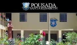 HOTEL POUSADA SANTA ELISABETH