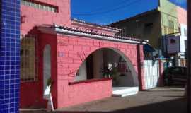 Novo Fortaleza Hotel