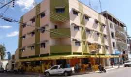 HOTEL SKINAO
