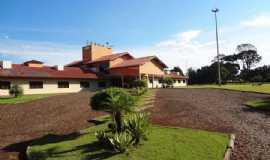 Hotel Lago Dourado