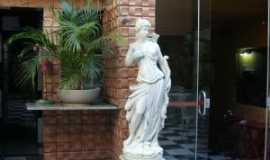 HOTEL PRIMUS SERRA