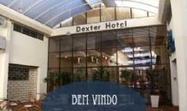 DEXTER HOTEL VOLTA REDONDA