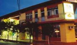 HOTEL POUSADA MARIZE DANTAS CCMD