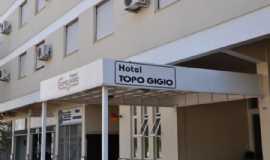 HOTEL TOPO GIGIO