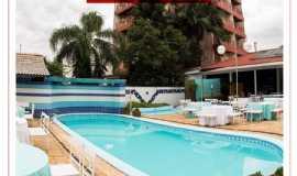 HOTEL DAS ROSAS