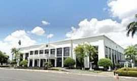 HOTEL ALMADA