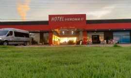 Hotel Verona II