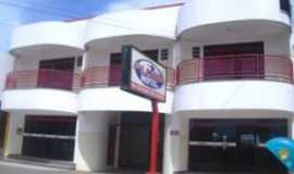 PLUMA HOTEL