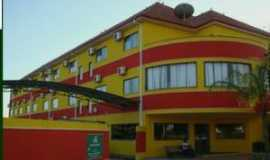 HOTEL COMPADRE