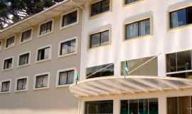 BIZ HOTEL BUSINESS