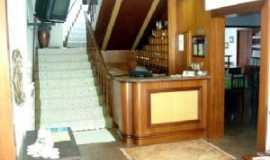 HOTEL ROMER