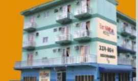 BARRA VELHA WILLE HOTEL