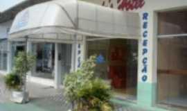 EDUARDO S HOTEL