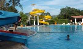 HOTEL SANDRINI E PARK AQUÁTICO