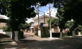 HOTEL  POUSADA   DO CHICO