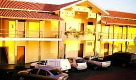 HOTEL RODA D'ÁGUA