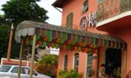 JATAÍ HOTEL