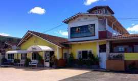 HOTEL POUSADA  COQUEIRO