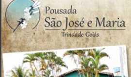 Pousada São Jose e Maria