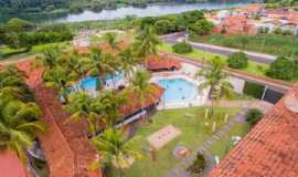 IGARAÇU PALACE HOTEL