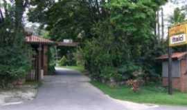HOTEL POUSADA ITAICI