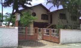 Pousada Villa Dal Ri
