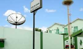 Hotel  Pousada Rio Guamá