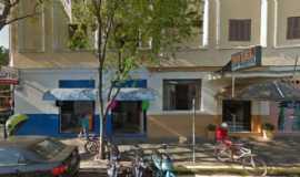 HOTEL POUSADA  DOM MANOEL
