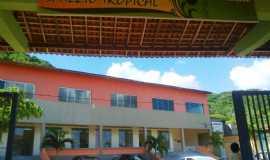 Eco Spazzio Tropical Hotel Pousada