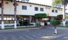 GRAN ROQUETO HOTEL