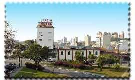 JARDIM HOTEL