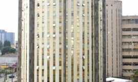 PAMPAS PALACE HOTEL