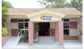 HOTEL BROTAS