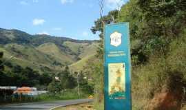 Pousada do Quilombo